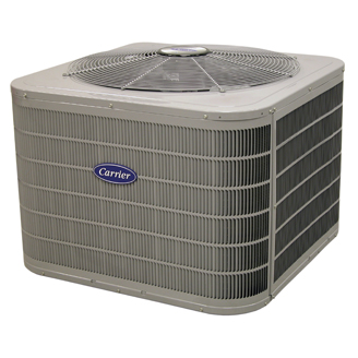 PERFORMANCE™ 17 CENTRAL AIR CONDITIONER